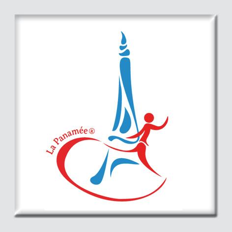 Panamée logo