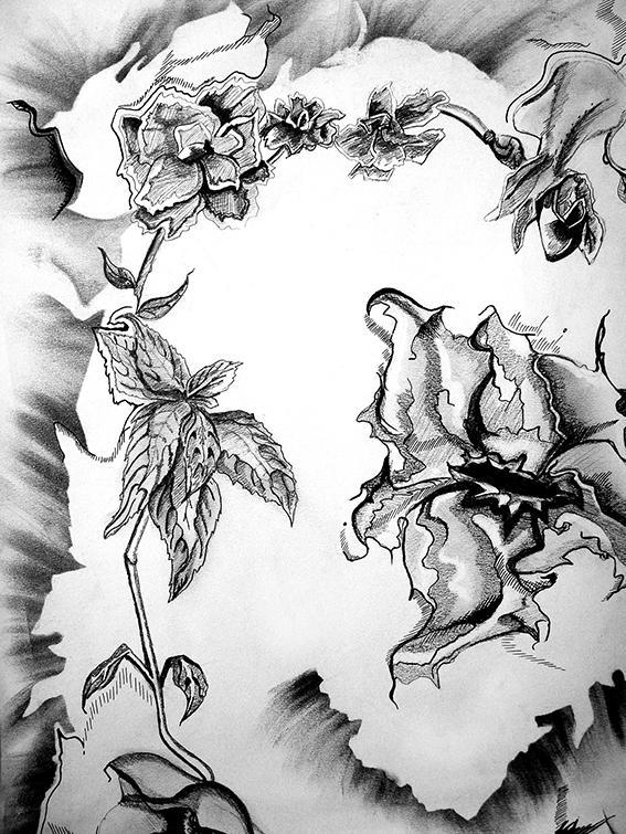crayonpapierdeviantart_by_sylviemcreation-d8o01ju